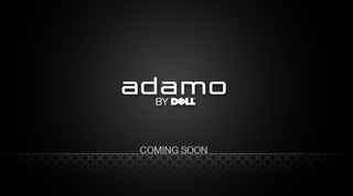 Illustration for article titled Dell 'Adamo' Could Be Lighter, Thinner Than MacBook Air