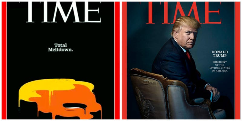 Screengrabs via Time.