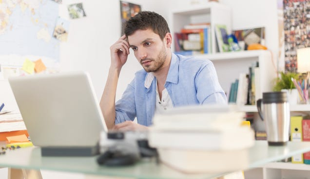 How to Plan for the End of Student Loan Forbearance