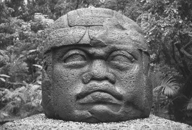 The olmecs publicscrutiny Images