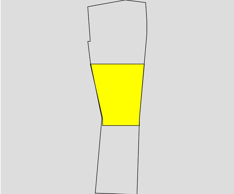Illustration for article titled Genya formátum az SVG