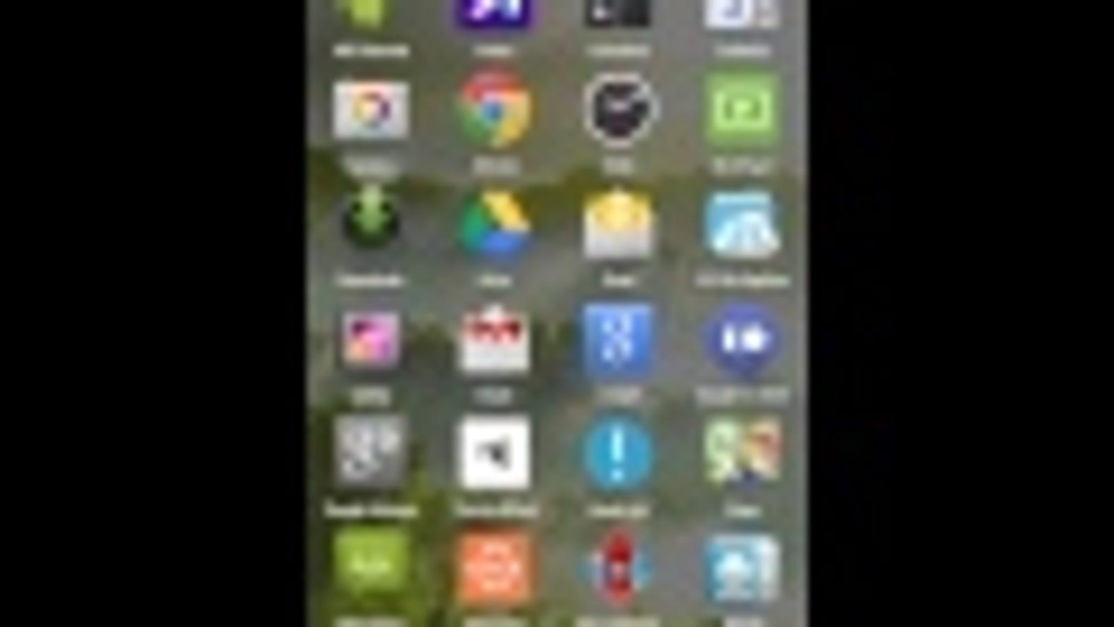 Lleva a tu viejo Android las notificaciones de Android L con esta app