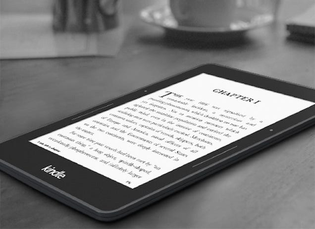 People with ereaders (kindle or nook specifically), how do you feel about the selection of books?