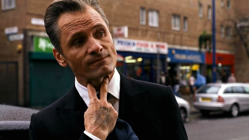 Eastern Promises (Photo: Focus Features)