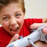 Illustration for article titled Poll: 80 Percent of Teens Have Game Console