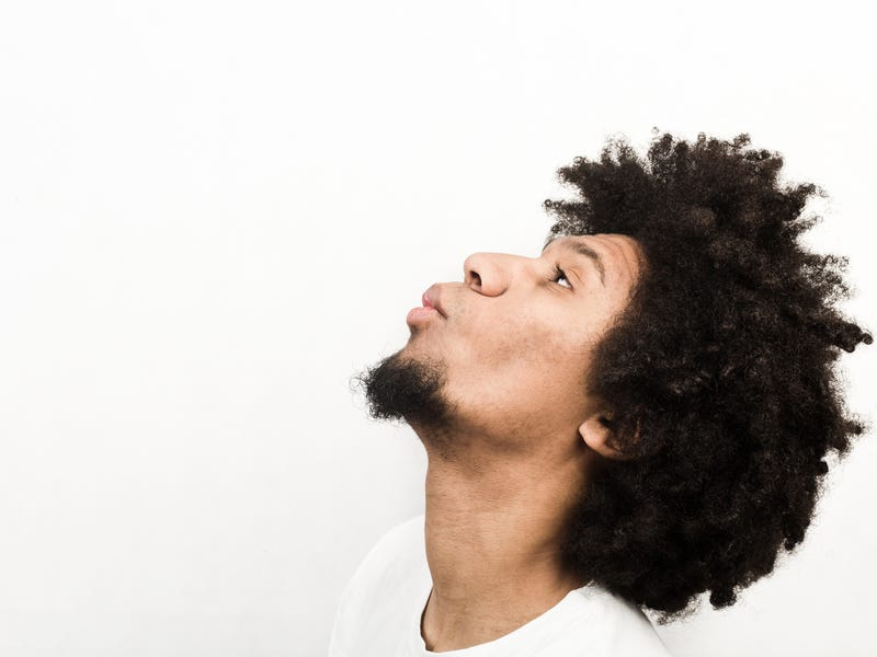 The 25 Most Popular Black Male Hairstyles Of All Time Ranked From