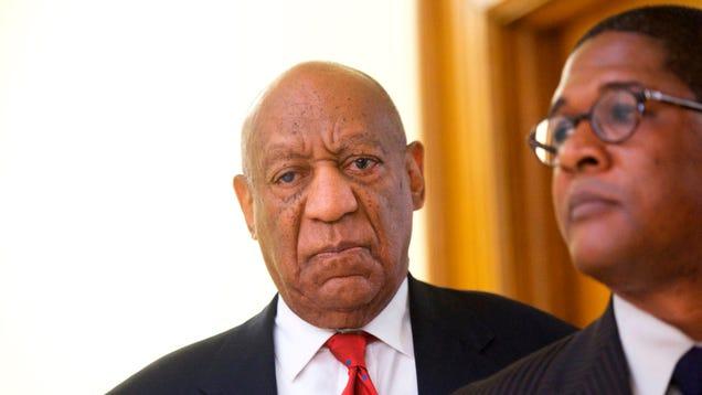 bpyqvkjv2ozle4s7n1qz - Invoice Cosby's Attorneys to Struggle Designation as a 'Sexually Violent Predator'