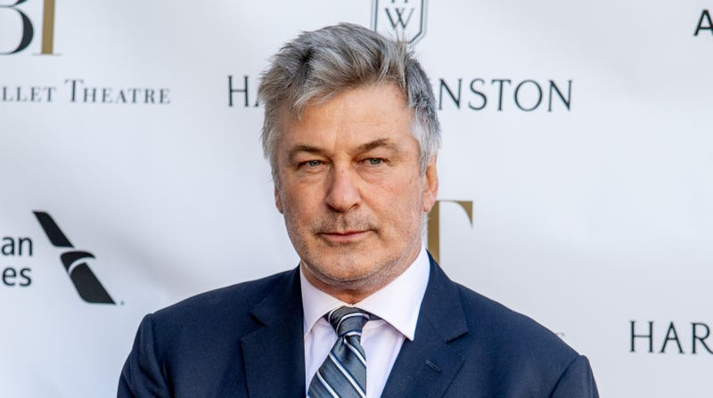 Illustration for article titled Alec Baldwin's Takeaway From Anger Management Is That  He Doesn't Need It