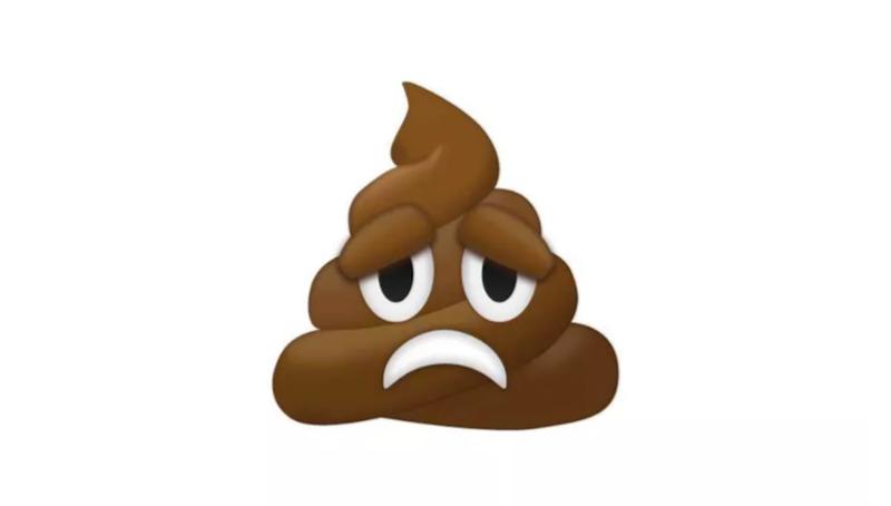 Image via Unicode Consortium.