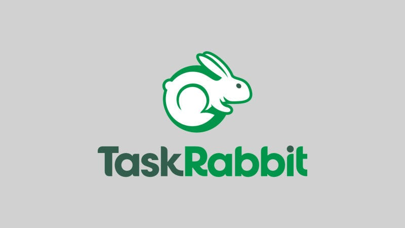 Illustration for article titled TaskRabbit is Back Online After Suspected Data Breach With Plans to Bolster Security