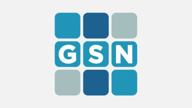 Gsn dating show