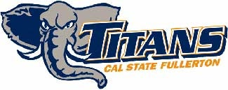 Illustration for article titled Cal State Fullerton Titans