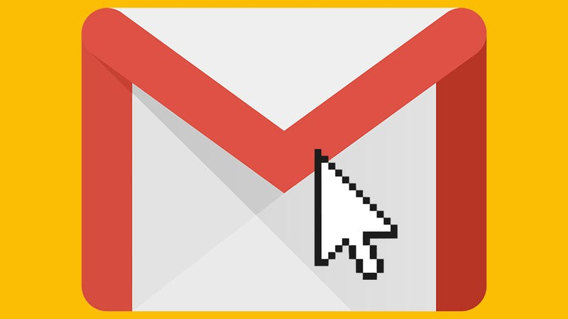 Illustration for article titled Google Is Adding Excellent Right-Click Features to Gmail