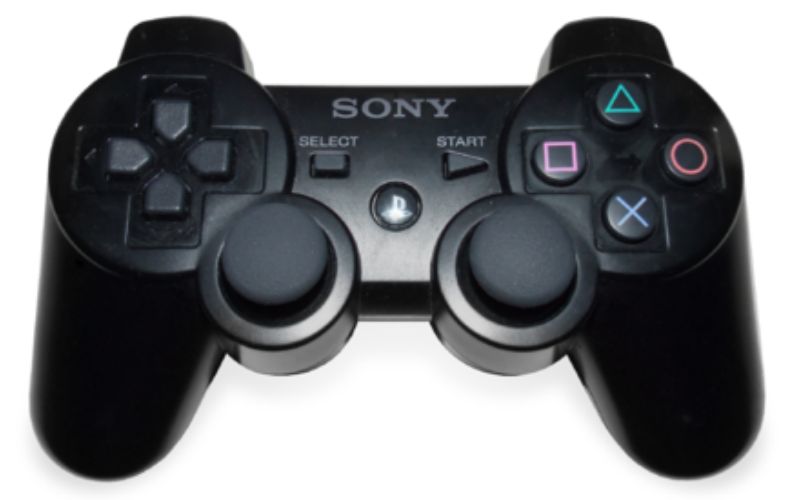 Illustration for article titled If You Ever Owned a PS3, Sony Might Owe You $65