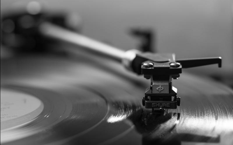Use Google Assistant Like Shazam to Identify Songs