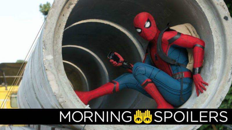 Image: Marvel/Disney