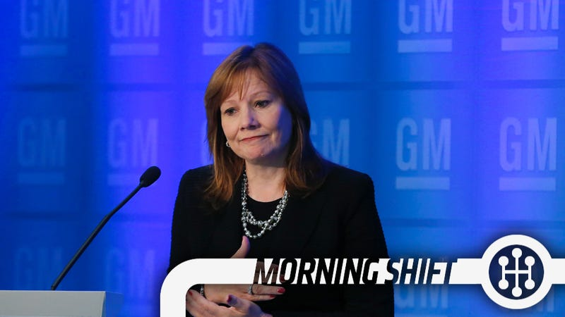 Illustration for article titled Former Obama Auto Adviser Wants To Shake $8 Billion Out Of GM