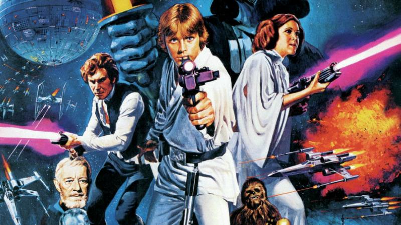 Illustration for article titled El servicio de streaming de Disney puede llegar sin las películas de Star Wars: los derechos los posee otra compañía hasta 2024