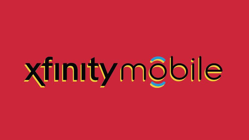 does xfinity service my area