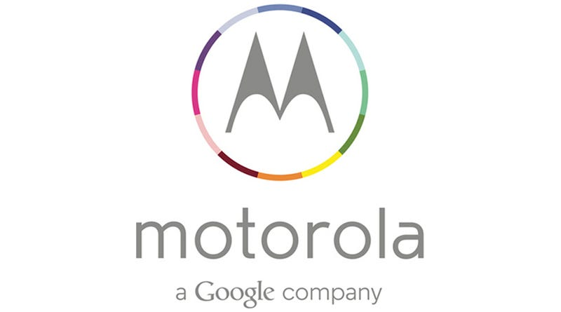Illustration for article titled Motorola: A Google Joint
