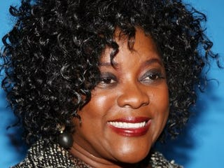 Illustration for article titled The Root Interview: 5 Quick Questions for Loretta Devine
