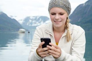Illustration for article titled T-Mobile estrena planes con roaming de voz y datos gratis