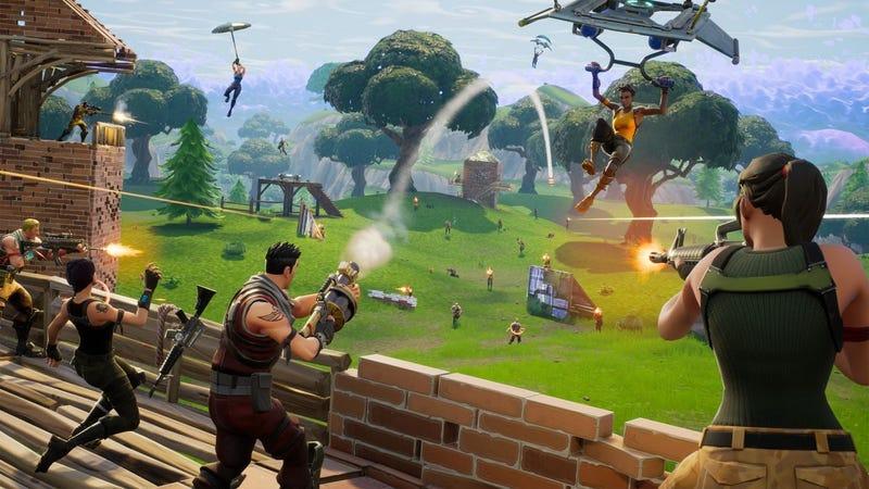 Microsoft Dice Que Sony Tiene La Culpa De Que Xbox Y Playstation No