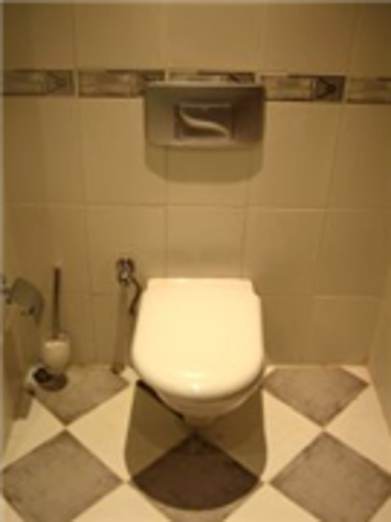 Bathroom Sink Yellow Stain clean tough stains with white vinegar