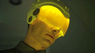 Illustration for article titled One Theory That Finally Explains What's Going on in Prometheus