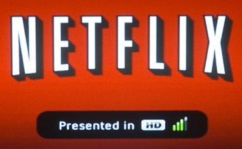 Illustration for article titled The Tech Specs of HD Netflix Streaming