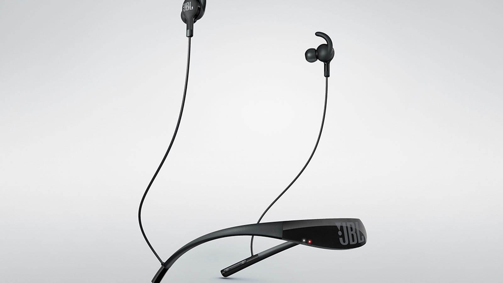 panasonic ergofit rp-hje120 earbuds - You Won't Hear the Haters With These Noise-Cancelling Earbuds