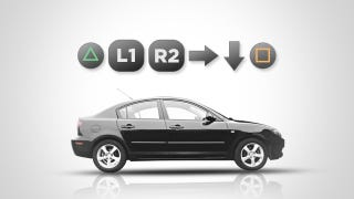 Hack Your Ride: Cheat Codes and Workarounds for Your Car's