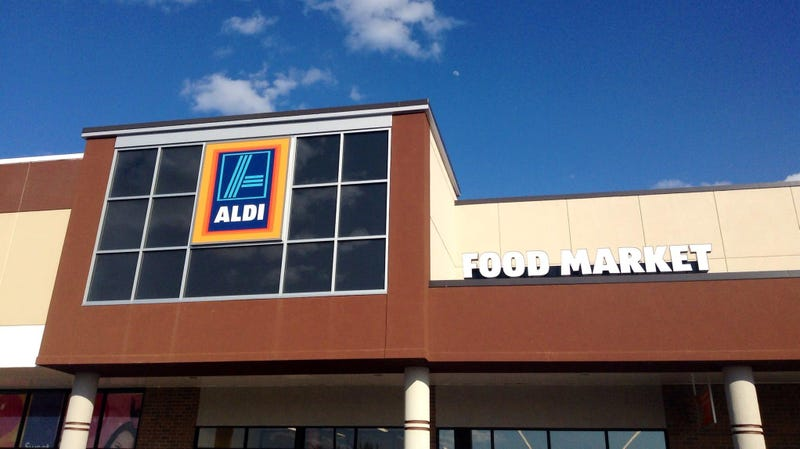 What to Know Before Your First Trip to ALDI