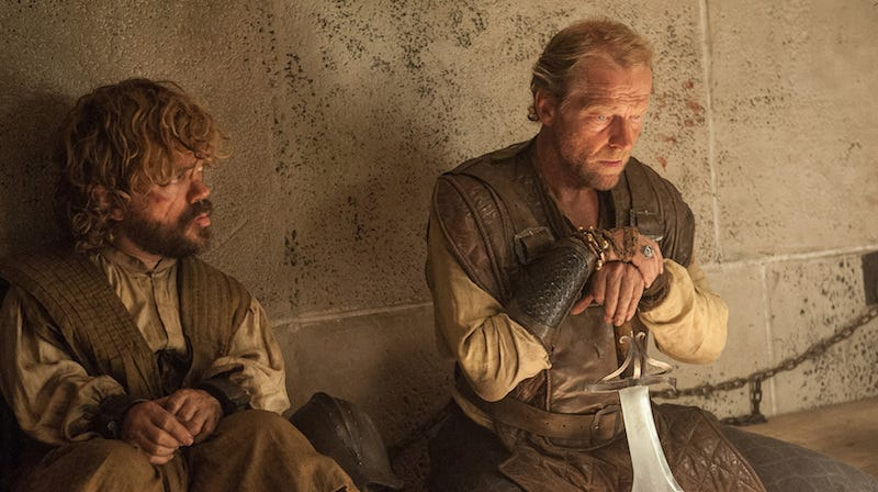 Image: Helen Sloan/courtesy of HBO