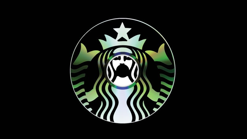 Illustration for article titled Starbucks Is Quitting CDs, and So Am I