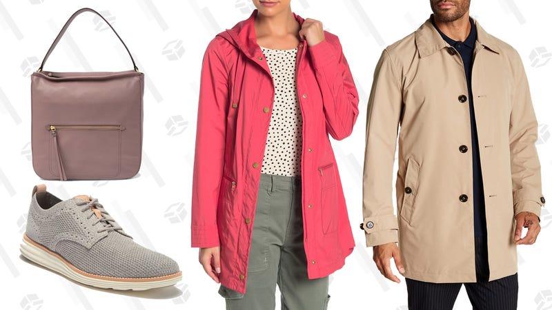 Cole Haan Women's Shoes, Men's Shoes, Women's Coats, Men's Clothing, and Handbags Flash Sales | Nordstrom Rack