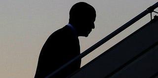Jewel Samad/AFP/Getty Images