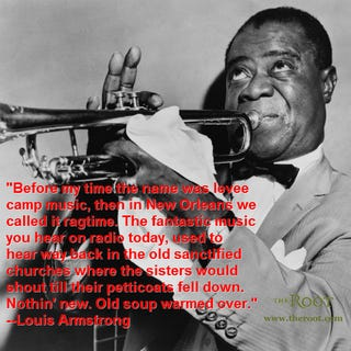 Louis Armstrong (Wikimedia Commons)