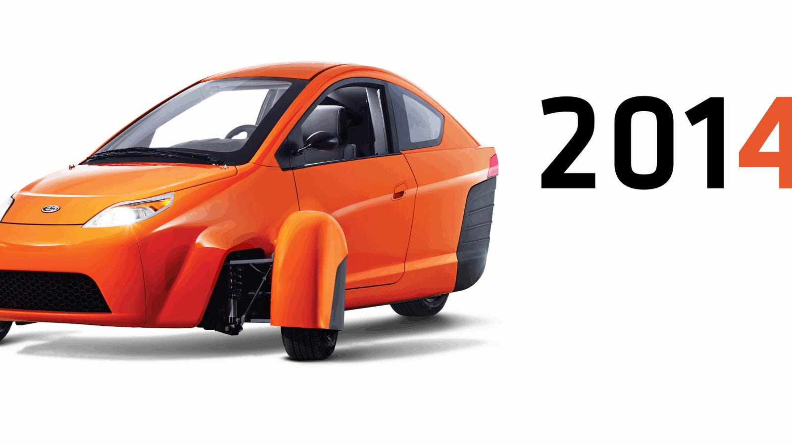 Elio Motors Just Delayed Its 3 Wheeler Deliveries Again Again