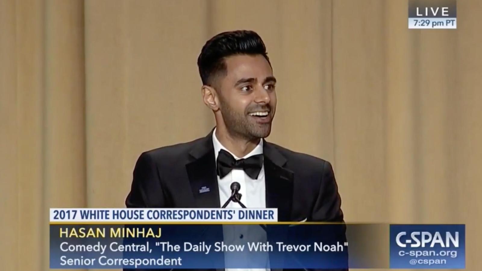 white house correspondents dinner news, video and gossip - jezebel