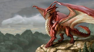 The <i>Dungeons & Dragons</i> Movie of Your Dreams Is Rolling Your Way