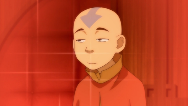 Avatar: The Last Airbender Accidentally Trolled Its Fans Hard