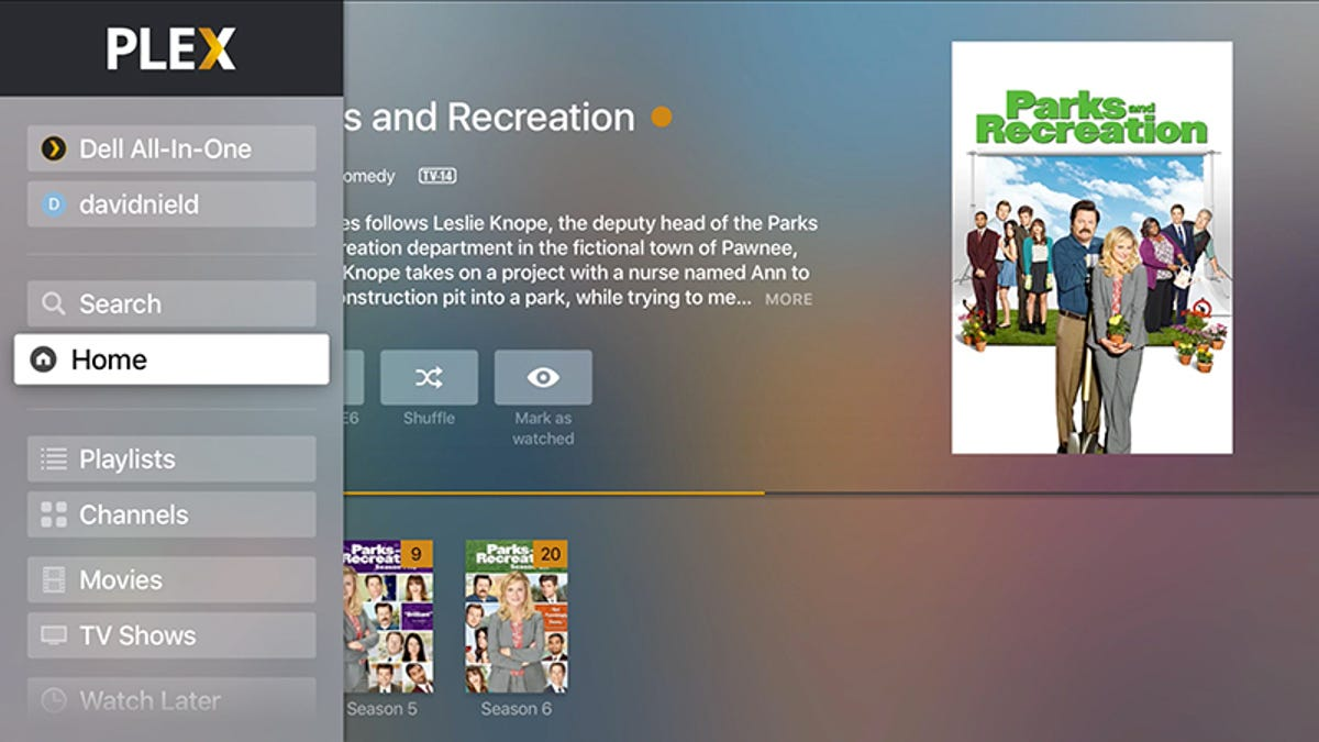 Stream Practically Anything to an Apple TV With These 5 Apps