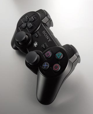 Illustration for article titled Are you Happy or Annoyed Rumble is Back on the PS3 Dual Shock?