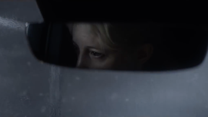 'Black Mirror' Trailer for Disturbing Jodie Foster Directed Episode Debuts