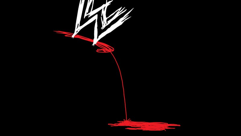 Illustration for article titled A Redditor Has Been Leaking WWE Outcomes [Update: WWE Response]