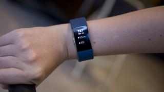 Fitbit Charge 2 | $120 | AmazonFitbit Alta HR | $120 | AmazonFitbit Ionic Smartwatch | $270 | AmazonFitbit Blaze Smart Fitness Watch | $148 | Amazon