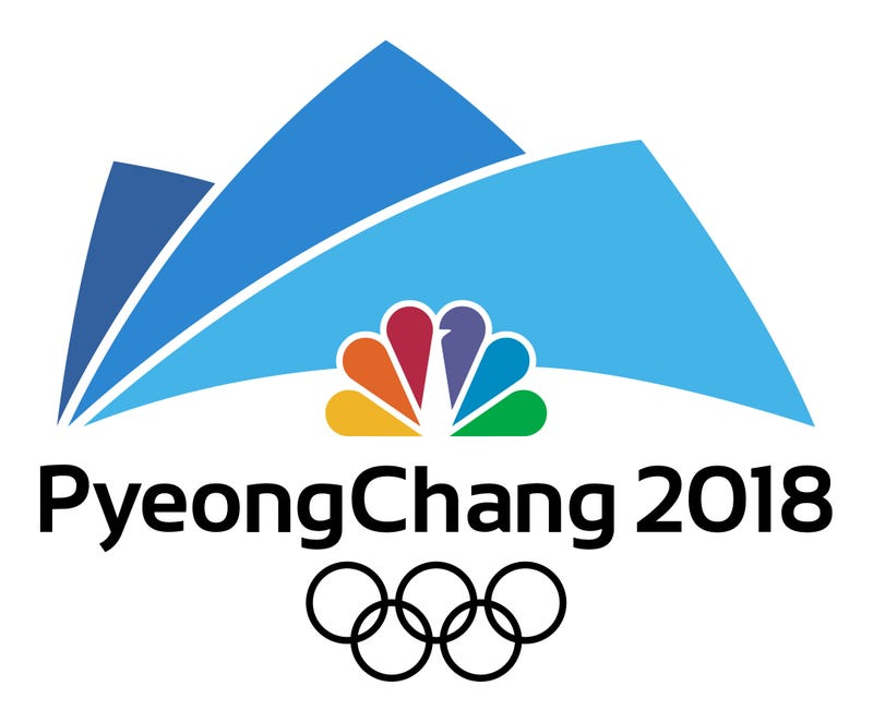 Graphic: NBC