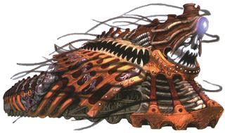 Illustration for article titled (Final) Fantasy vs. Reality: Doomtrain