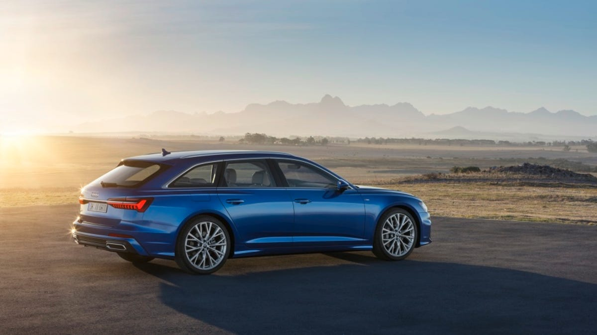 s allroad review photo news driver wagons audi original and car reviews tfsi quattro